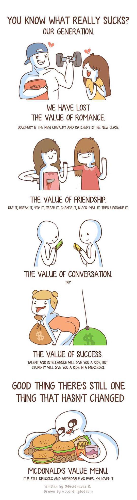 funny-romance-friendship-generation-conversation
