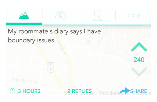 funny-roommate-boundary-issues-diary