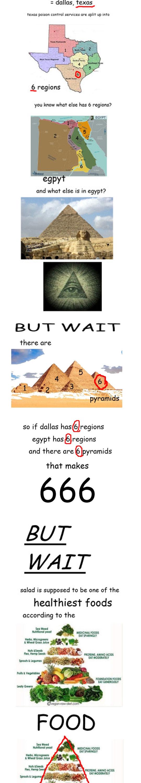 funny-salad-Illuminati-America-theory