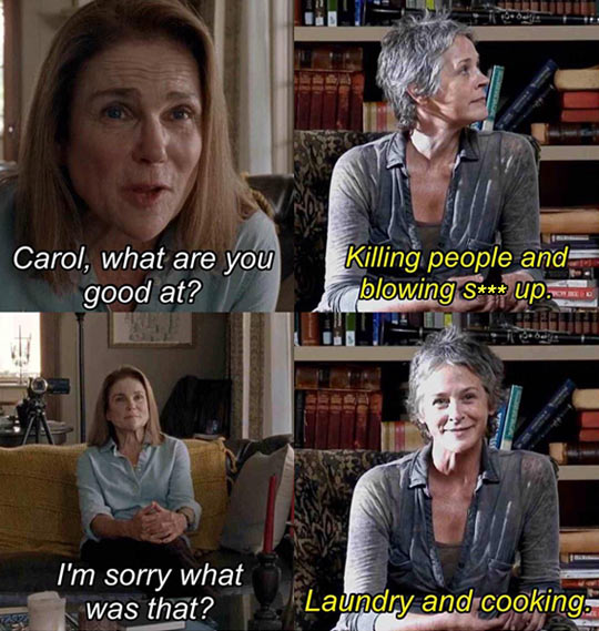 funny-scene-interview-Carol-cooking