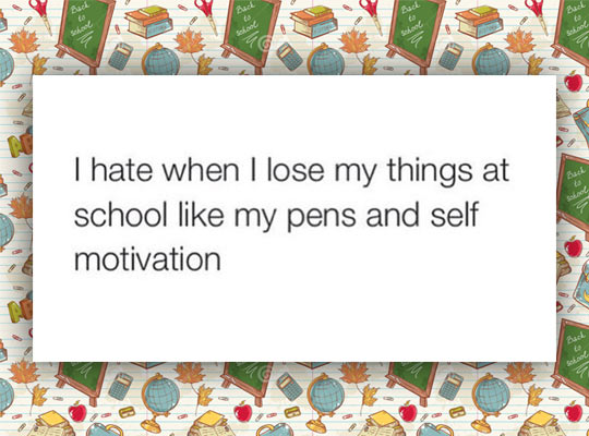 funny-school-pens-motivation-lose