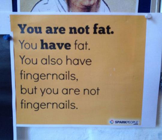 funny-sign-fat-body-fingernails
