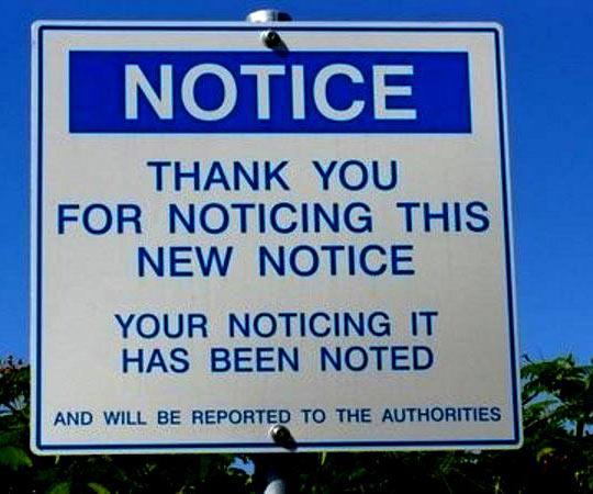 funny-sign-notice-information-redundant