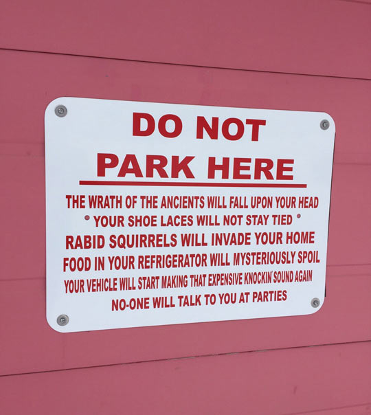 funny-sign-park-wrath-ancients