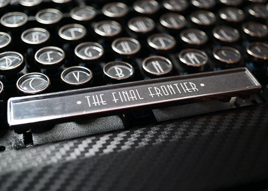 funny-space-final-frontier-writing-machine