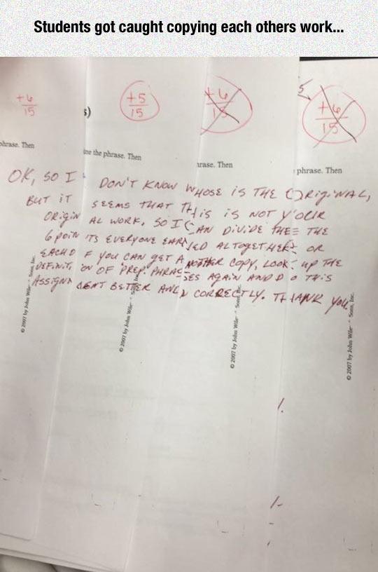 funny-teacher-note-test-copy