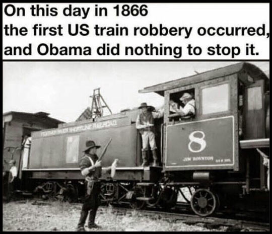 funny-train-robbery-Obama-past