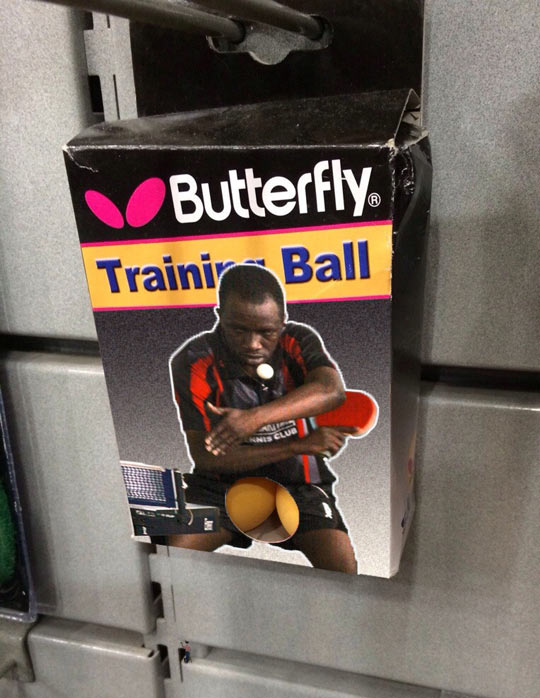 funny-training-ball-packaging-hole