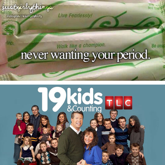 funny-wanting-period-kids-TV-show