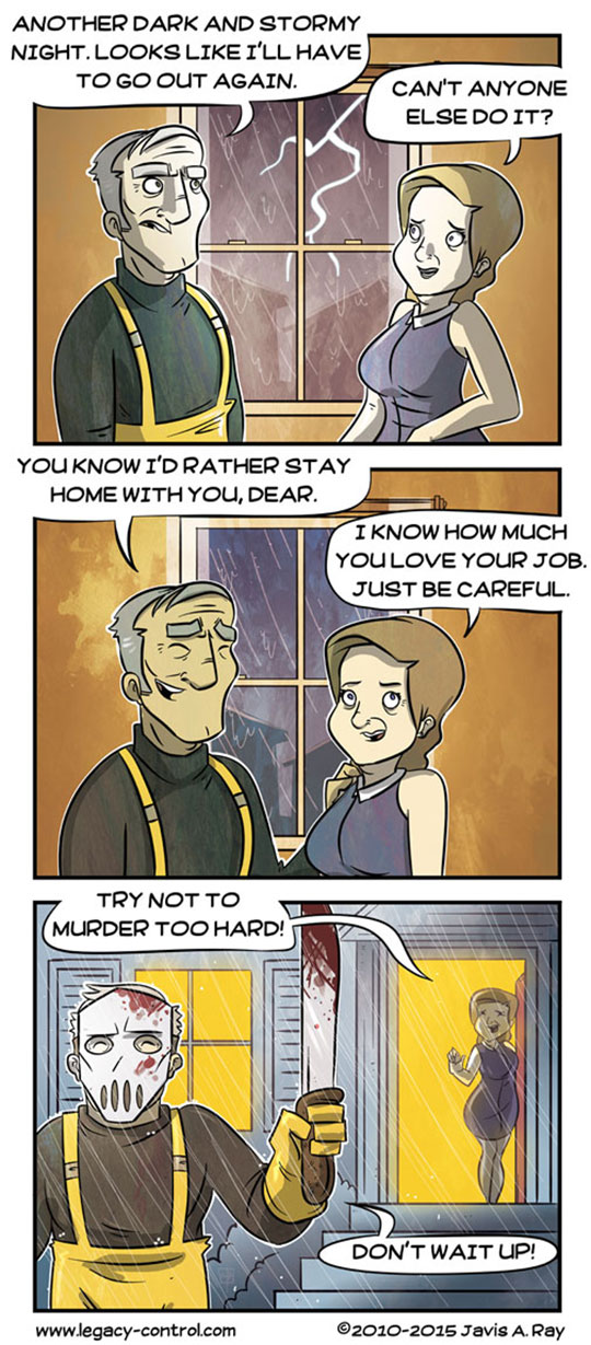 funny-webcomic-couple-storm-night-murder