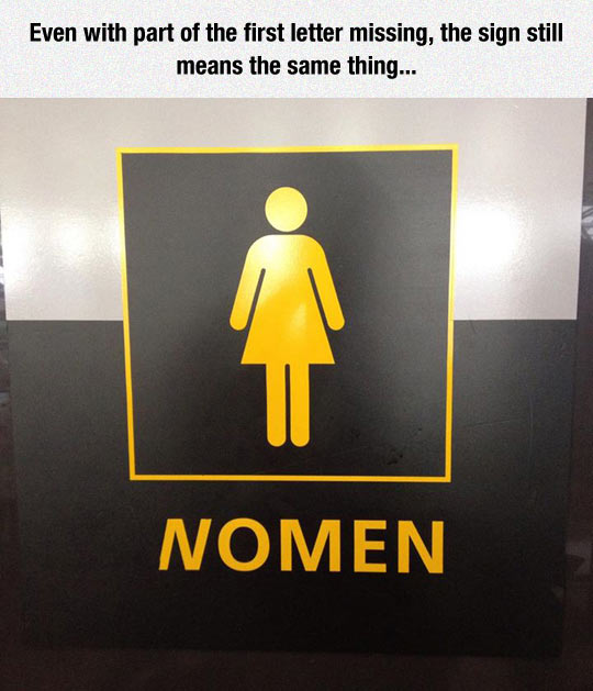 funny-women-bathroom-sign-letter
