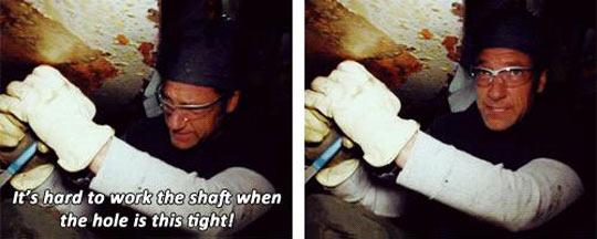 funny-wrong-observation-hole-shaft
