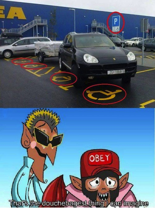 people-jerks-parking