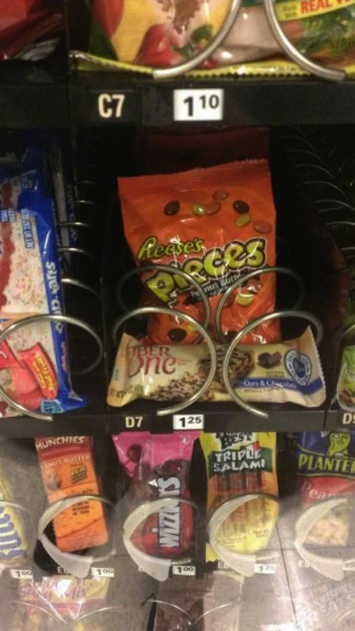 people-jerks-vending