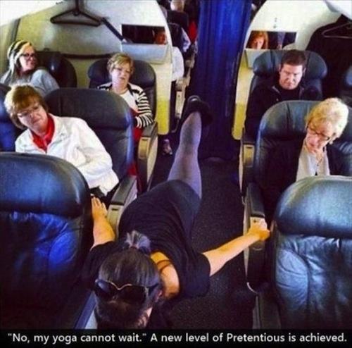 people-jerks-yoga