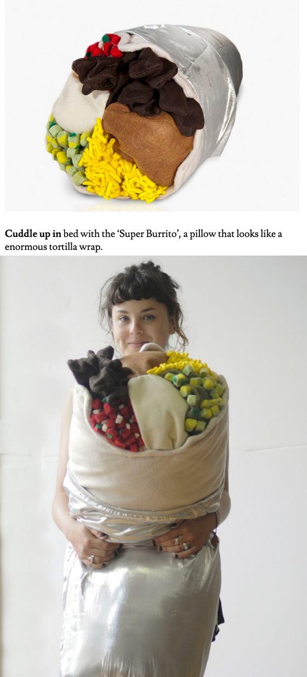 super-burrito-pillow-1