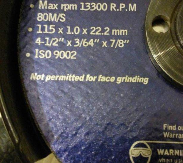 warnings-016-04142015