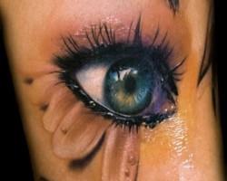 3D-Realistic-Tattoo-Designs-For-LA-Girls-3