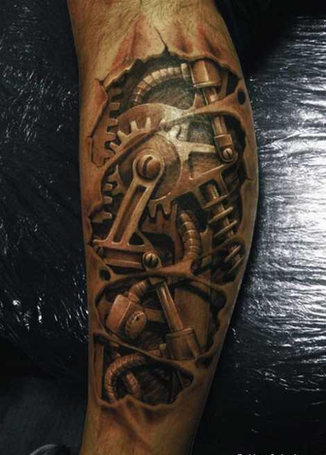 3d-tattoo-art1