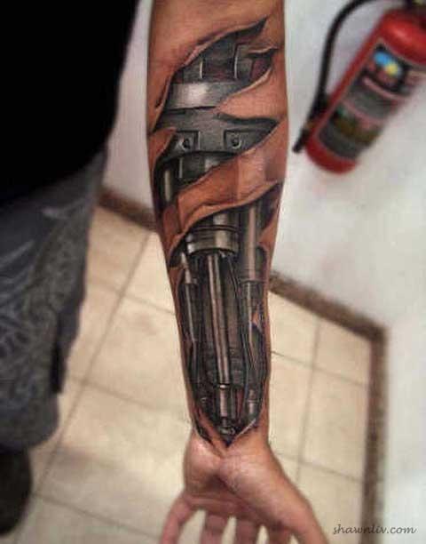 3d-tattoos-large-msg-13469541913