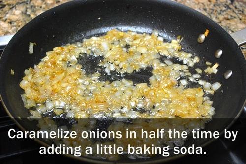 Cooking-hacks-24