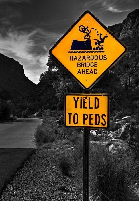 Funny-Signs-Hazard-381