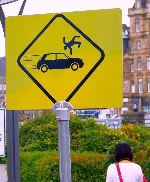 Funny-Signs-Hit-101