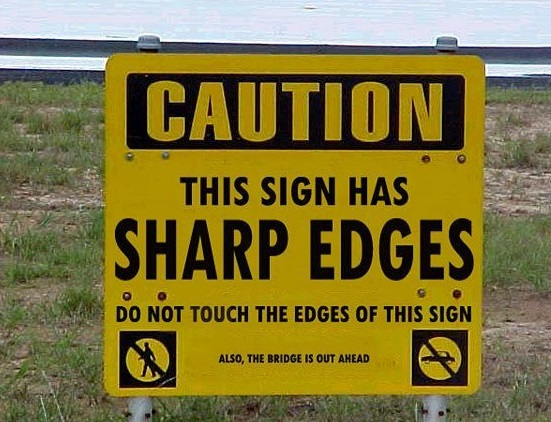 Funny-Signs-Sharp-451