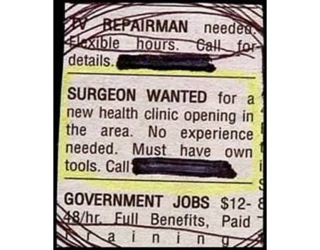 a98458_job-ad_6-surgeon