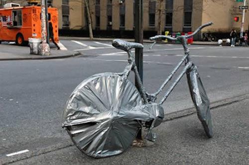 bike-fail-ducktape