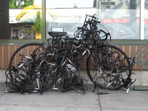 bike-fail-epic