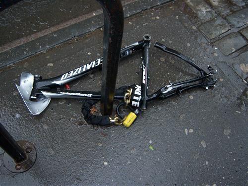 bike-fail-gone