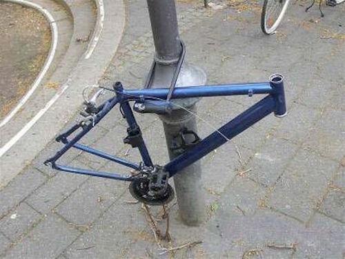 bike-fail-gone2