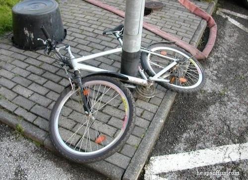 bike-fail-how