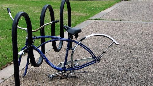 bike-fail-less