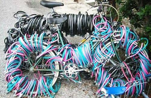 bike-fail-many
