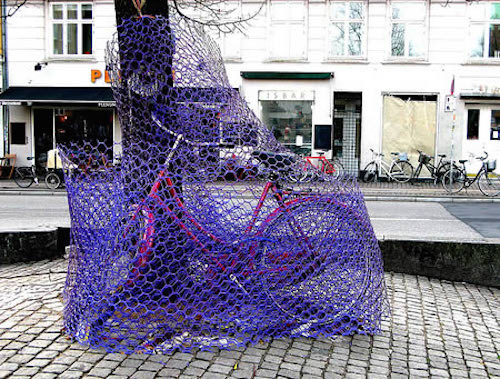 bike-fail-net