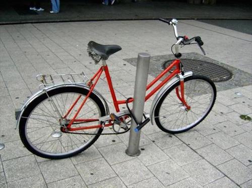 bike-fail-red