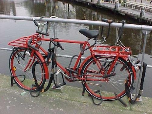 bike-fail-secure