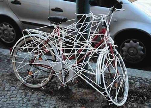 bike-fail-string