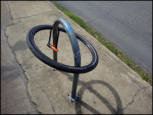 bike-fail-wheel