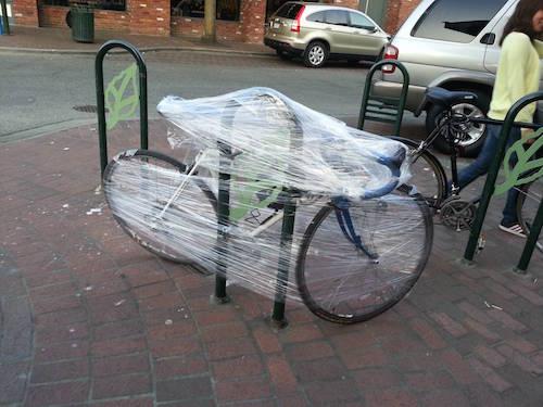 bike-fail-wrap