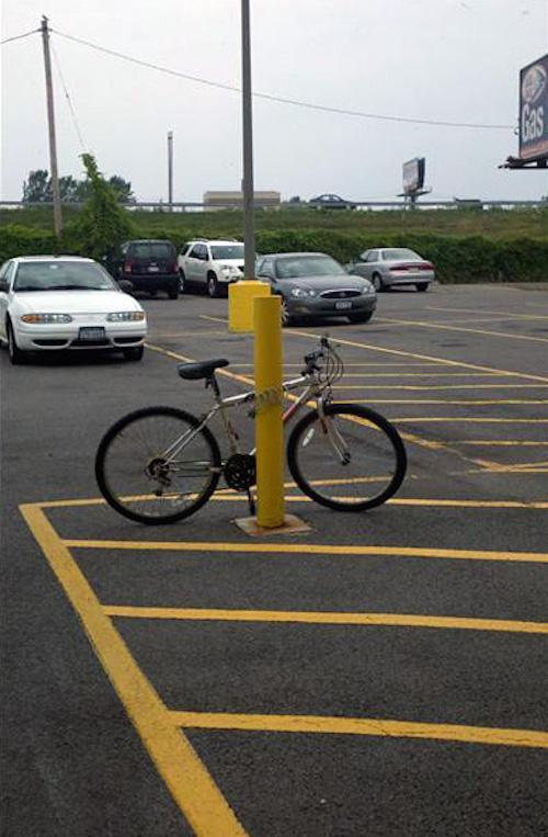 bike-fail-yellow