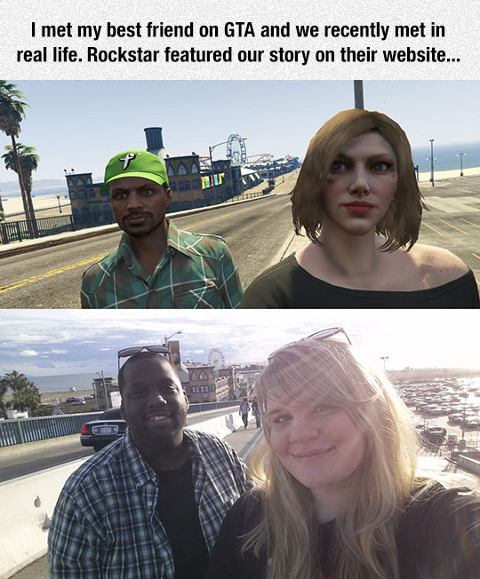 cool-GTA-online-friend-real-life