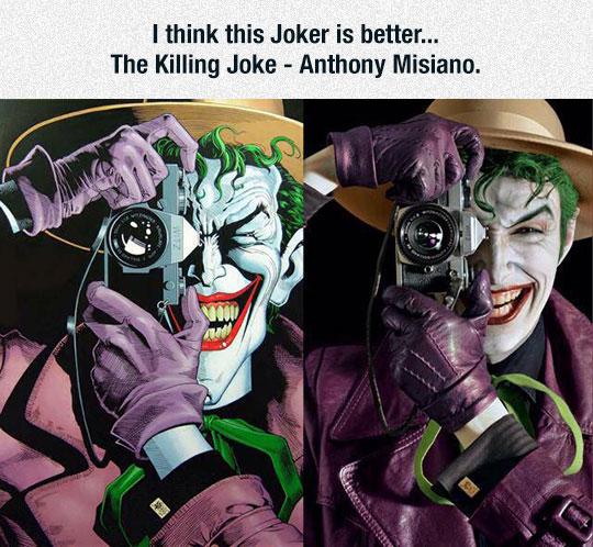 cool-Joker-cosplay-camera-real-life