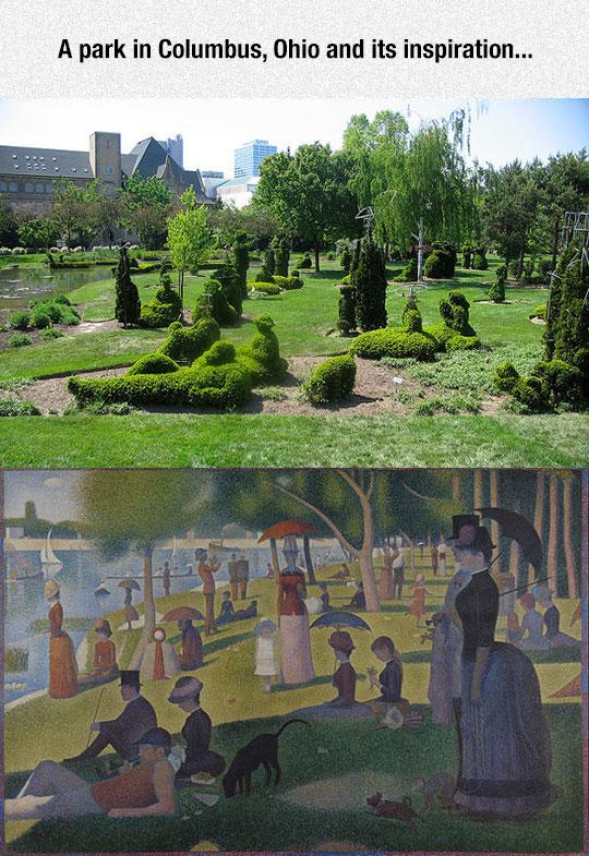 cool-Ohio-inspiration-painting-yard