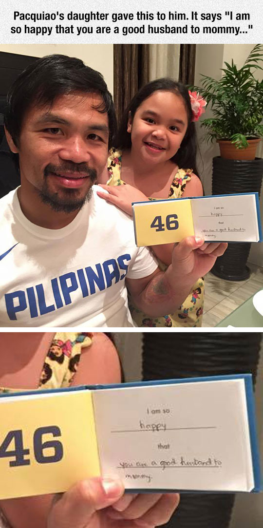 cool-Pacquiao-daughter-gift-husband