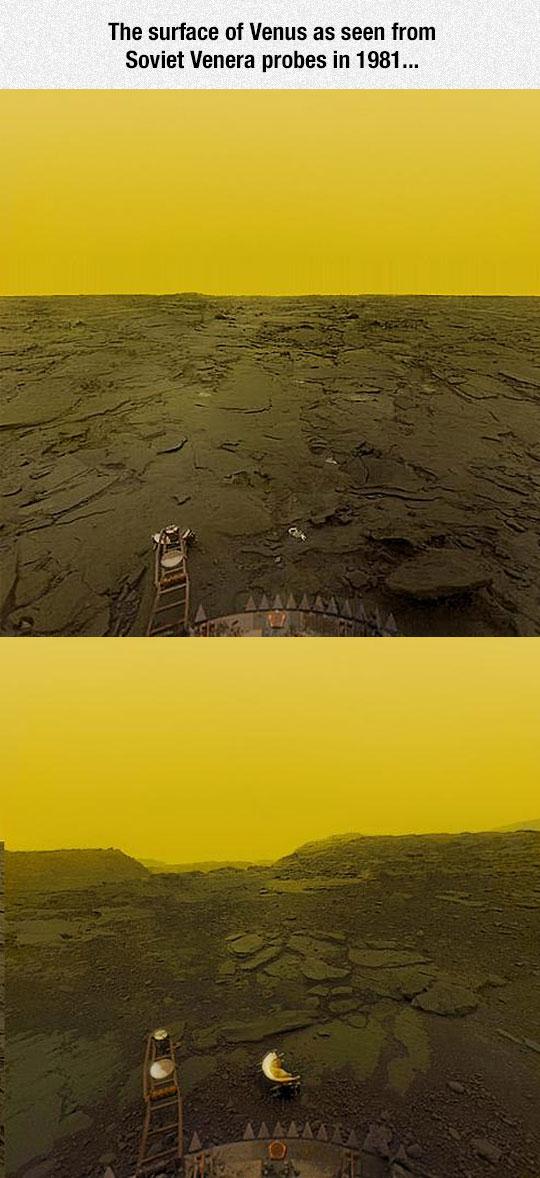 cool-Venus-surface-Soviet-probe-picture