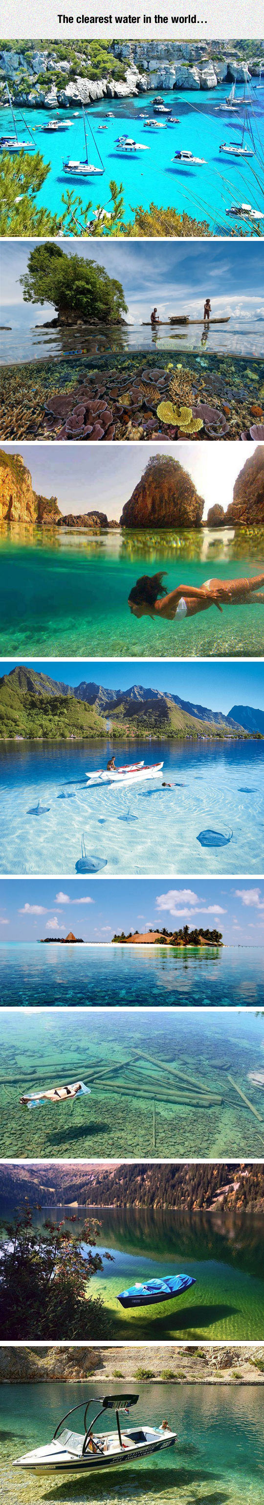 cool-crystal-clear-water-beach-paradise