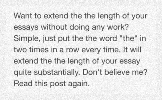 cool-essay-long-trick